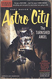 Astro City, vol 4 by Kurt Busiek and Brent Anderson