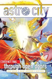 Astro City, vol 9 by Kurt Busiek and Brent Anderson