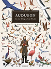Audubon, On The Wings Of the World by Fabien Grolleau and Jérémie Royer