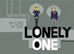 Bad Machinery, vol 4: The Case of the Lonely One by John Allison