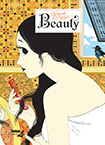 Beauty by Hubert and Kerascoët