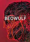 Beowulf by Santiago Garcia and David Rubin