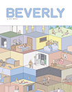 Beverly by Nick Drnaso