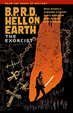 BPRD: Hell On Earth, vol 14 by Mignola and Cameron Stewart