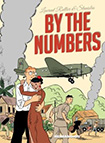By The Numbers by Laurent Rullier and Stanislas
