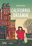 California Dreamin' by Penelope Bagieu