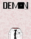 Demon, vol 1 by Jason Shiga