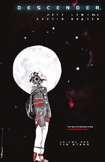 Descender, vol 1 by Jeff Lemire and Dustin Nguyen