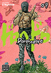 Dorohedoro, vol 9 by Q Hayashida
