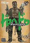 Dorohedoro, vol 14 by Q Hayashida