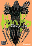 Dorohedoro, vol 19 by Q Hayashida