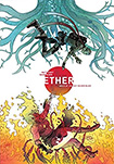Ether by Matt Kindt and David Rubin