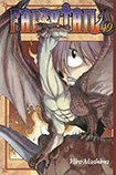 Fairy Tail, vol 49 by Hiro Mashima