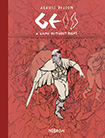 Geis, vol 2 by Alexis Deacon