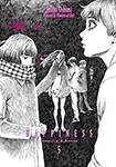 Happiness, vol 5 by Shuzo Oshimi