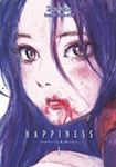Happiness, vol 1 by Shuzo Oshimi