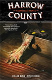 Harrow County, vol 1