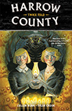 Harrow County, vol 2