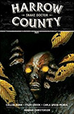 Harrow County, vol 3