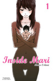 Inside Mari, vol 1 by Shuzo Oshimi
