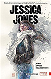 Jessica Jones, vol 1 by Brian Micheal Bendis and Michael Gaydos