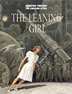 The Leaning Girl by Francoise Schuiten and Benoit Peeters