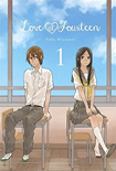Love At Fourteen, vol 1 by Fuka Mizutani