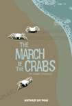 March of the Crabs by Arthur De Pins