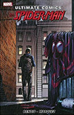 Ultimate Spider-Man (Miles Morales), vol 5 by Brian Michael Bendis and David Marquez