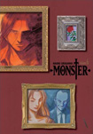 Monster: Perfect Edition, vol 6 by Naoki Urusawa