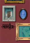 Monster: Perfect Edition, vol 7 by Naoki Urusawa