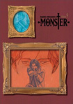Monster: Perfect Edition, vol 9 by Naoki Urusawa