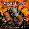 Mouse Guard: Fall 1152 by David Peterson