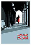Moving Pictures by Kathryn adn Stuart Immonen
