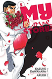 My Love Story, vol 5 by Kazune Kawahara and Aruko