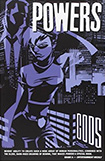 Powers, vol 14 by Brian Michael Bendis and Michael Avon Oeming