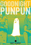 Goodnight Punpun, vol 1 by Inio Asano