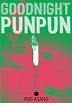 Goodnight Punpun, vol 2 by Inio Asano