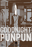 Goodnight Punpun, vol 5 by Inio Asano
