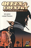 Queen & Country, vol 3 by Greg Rucka