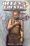 Queen & Country, vol 4 by Greg Rucka