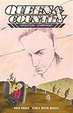 Queen & Country, vol 5 by Greg Rucka