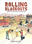 Rolling Blackouts by Sarah Glidden