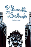 The Abomnibale Mr. Seabrook by Joe Ollmann