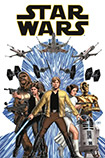 Star Wars: Skywalker by Jason Aaron and John Cassady