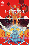 The Fiction by Curt Pires and David Rubin