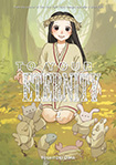 To Your Eternity, vol 2 by Yoshitoki Oima