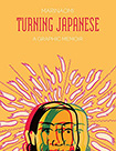 Turning Japanese by MariNaomi