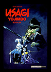 Usagi Yojimbo, vol 6 by Stan Sakai