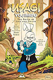 Usagi Yojimbo, vol 10 by Stan Sakai